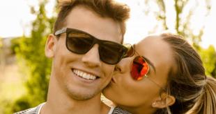 عوامل موثر بر نیروی جنسی