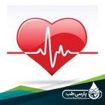 سنکوپ قلبی