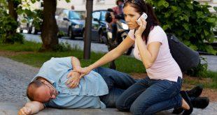 Hipoglicemia-severa عواما ابتلا به تشنج و راههای درمان