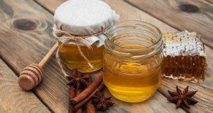 خواص دارچین و عسل برای درمان بیماری ها