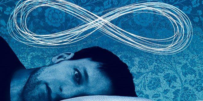 نقش جوانه گندم برای درمان بی خوابی