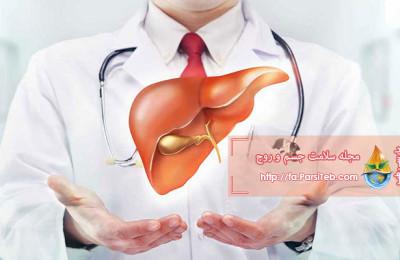 Liver-Doctor