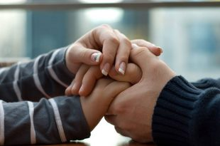 راههای افزایش میل جنسی در طب سنتی
