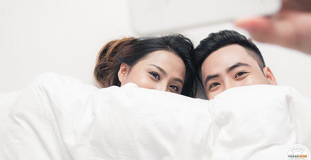 زنان پس از مقاربت جنسی چه چیز را دوست دارند