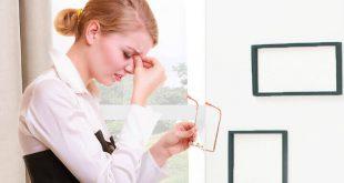 بیماریهای خطرناک چشم