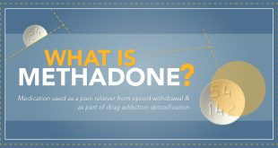 What-is-Methadone متادون