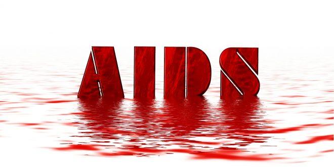 AIDS ایدز