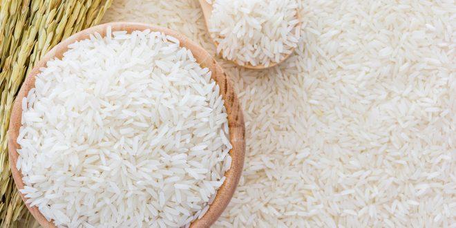 خواص برنج از منظر روایات