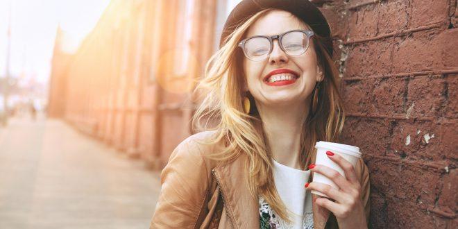 کافئین و تغذیه در استرس