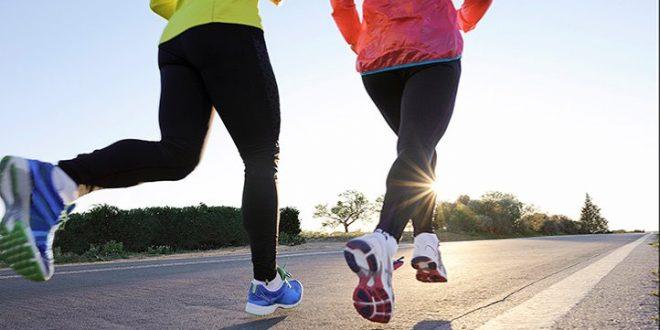 با ورزش کردن افکار منفی را از خود دور کنید