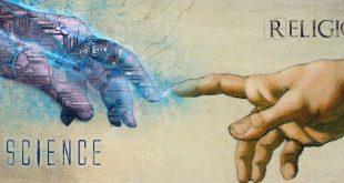 دین و علم