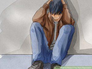 افسردگی ؛ نشانه ها، علل و درمان