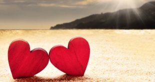 مراسم عقد و ازدواج