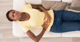 چگونه دردهای دوران قاعدگی خود را کاهش دهیم؟