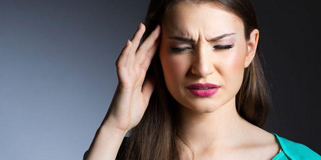 migraineorheadache سردرد میگرن