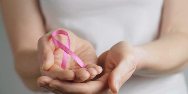 نکاتی در مورد سلامت و بهداشت سینه ها