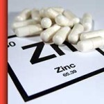 Zn 150x150 سادهترین روشها برای خداحافظی با گلو درد