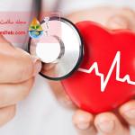 نجات یافتن از حمله ی قلبی در هنگام تنهایی