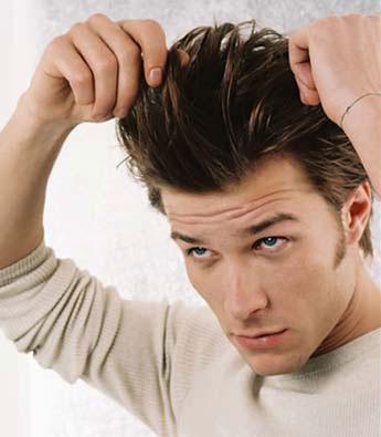 روغن های گیاهی برای مراقبت از مو
