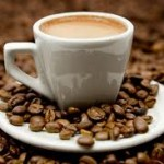 قهوه 111