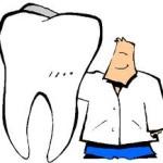 نکات طلایی سلامت دندان ها