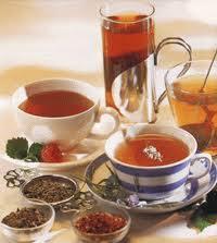 چای 56