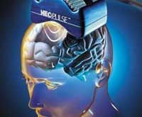 استفاده از روش غير دارويي جديد براي درمان افسردگي