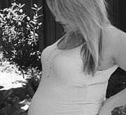 نزدیکی در زمان بارداری