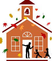 بازگشايي مدارس و تغذيه دانش آموزان
