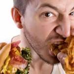 ۱۰ توصیه برای هضم بهتر غذا