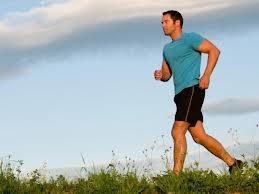 فواید و مزایای فعالیت بدنی