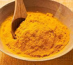 زردچوبه ادویه ای مناسب برای دیابتی هاست