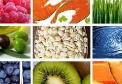 فهرست غذاهایی که شما را باهوشتر میکنند
