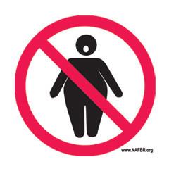 چاقي و خطر ابتلا به سرطان