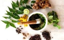 دردسرهای مصرف نادرست گیاهان دارویی