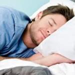 7 راز بهتر خوابیدن