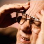 سینوزیت چگونه بیماری ای است؟