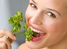 10 ماده غذايي كه چهره شما را زيباتر ميكند