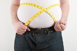 آیا «چاقی» بیماری است؟