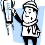 چگونه در فصل سرماخوردگی،سلامت بمانیم؟