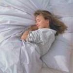 راههای بهتر خوابیدن