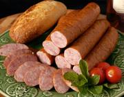 سوسیس و كالباس در بروز ریفلاكس موثرند