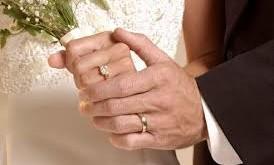 ویژگیهای یک ازدواج سالم