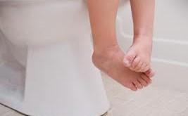 یبوست در کودکان چگونه درمان میشود؟
