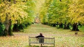 افسردگی پاییزی بیانگیزگی مبتلایان را در پی دارد