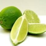 لیموترش مفیدترین دارو برای درمان گلو درد