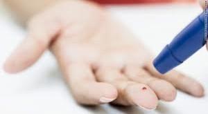 هفت توصیه ضروری برای بیماران دیابتی در فصل گرما
