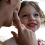 لکنت زیان در کودکان