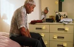 آیا آلزایمر درمان دارد؟