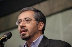 طب سنتي ايراني نبايد با طب سنتي هندي و چيني مختلط شود